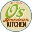 pat-oscar-s-rebrands-o-s-american-kitchen